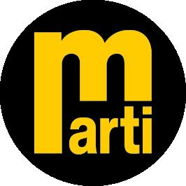 marti-punkt