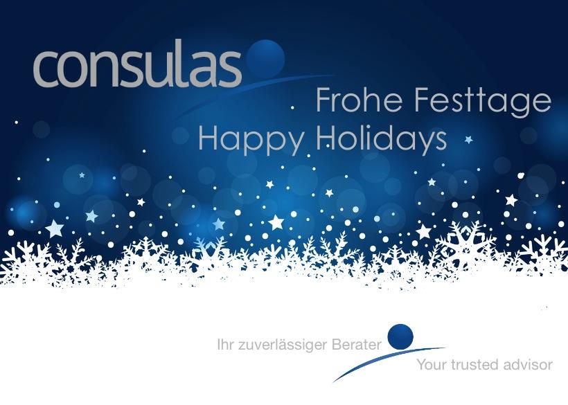 Weihnachtskarte2012
