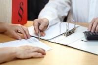 Beratung Internationale Versicherungsprogramme Haftpflicht