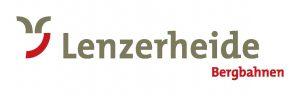 Lenzerheide Bergbahnen AG