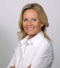 Monica Camuglia, Expertin für Kulturwandel, CONTRADANZA