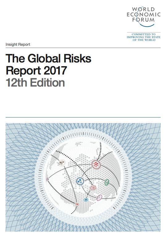 WEF Top-Page